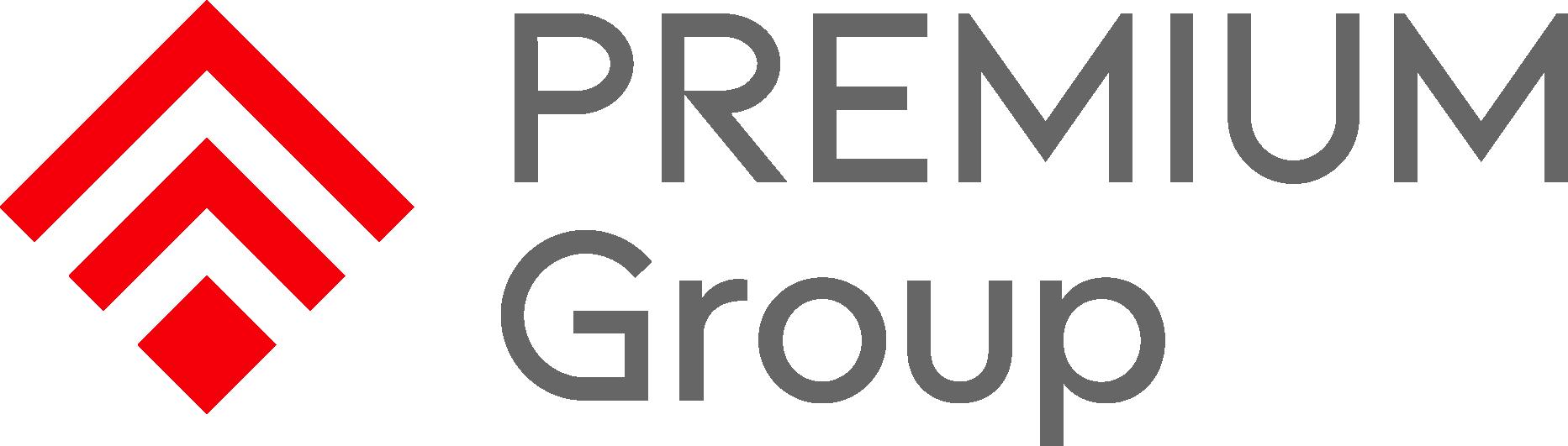Premium Group